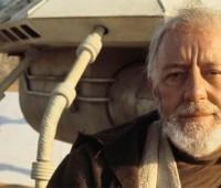 Ator de Star Wars conta sua história de conversão à Igreja Católica