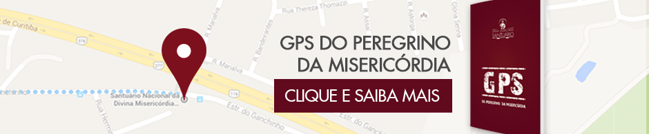 Banner-GPS-Portal