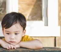 Fim da política do filho único mostra a falta que irmãos fazem