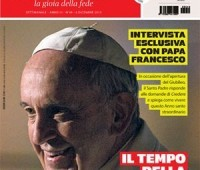 Papa Francisco oferece 7 chaves para entender o Jubileu da Misericórdia