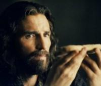 É necessário fazer um curso de catequese na Igreja para receber a Primeira Comunhão?