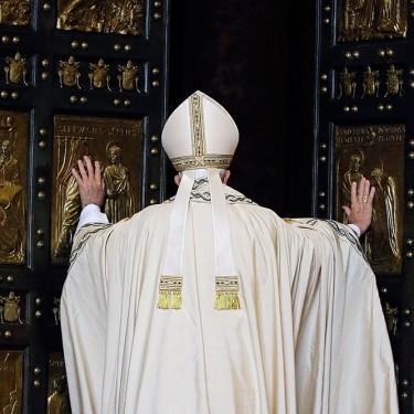 ano-santo-da-misericordia