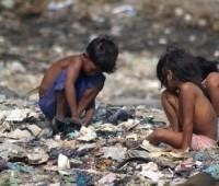 """Organizações católicas denunciam: """"a extrema pobreza viola os direitos humanos"""""""
