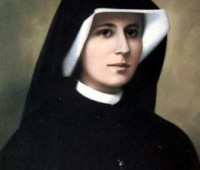 Festa da Misericórdia e Santa Faustina: Virtudes e desejos