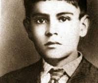 Beato José Luis Sánchez del Río: as lições do menino mexicano que queria morrer por Cristo Rei