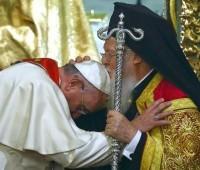 Semana de Oração pela Unidade dos Cristãos teve início no hemisfério Norte