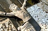 Os números da grande perseguição censurada: 7.100 cristãos mortos, 2.400 igrejas destruídas