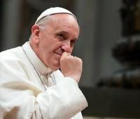 O que Papa Francisco fará em 2016: ano marcado pela Misericórdia
