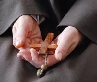 Encontro internacional encerrará o Ano da vida consagrada