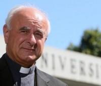 Autoridade vaticana diz que se espera publicação de exortação do Papa sobre a família até março
