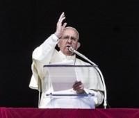 Papa: nenhuma condenação à morte seja executada no Ano da Misericórdia