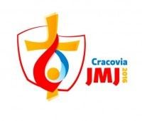 JMJ Cracóvia promove Devoção à Divina Misericórdia a partir das redes sociais