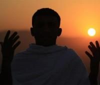 Cristãos convertidos do Islã vivem às escondidas na Itália