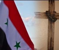 Estado Islâmico liberta último grupo de cristãos sequestrados na Síria há um ano
