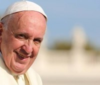 Entrevista ao Papa Francisco por ocasião da sua viagem ao México
