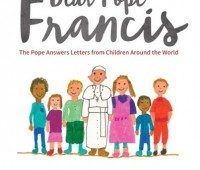"""""""O amor antes do mundo"""", primeiro livro de um Papa às crianças"""