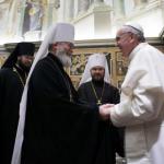 ecumenismo_sincretismo