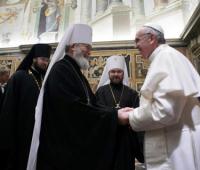Qual é a diferença entre ecumenismo, sincretismo e diálogo inter-religioso?