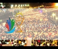 Milhões de fiéis nas Filipinas se reúnem na maior procissão eucarística da história