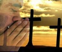 Quaresma: tempo para podar a falsidade, mundanidade e indiferença, pede o Papa