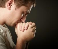 A oração mais simples do mundo