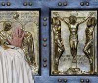 Roma acolhe mais de 2 milhões de fiéis nos primeiros 100 dias do Jubileu