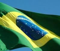 Para Arcebispo de Belo Horizonte, a política brasileira vive situação de caos baseada na idolatria do dinheiro