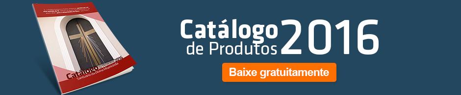 Banner-Catalogo2016b