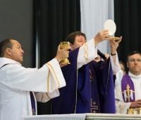 2º dia – Curso de Lideranças da Vida Consagrada – Conferência dos Religiosos do Brasil
