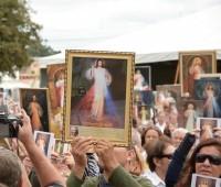 Pe. Paulo Ricardo fala sobre a devoção à Divina Misericórdia