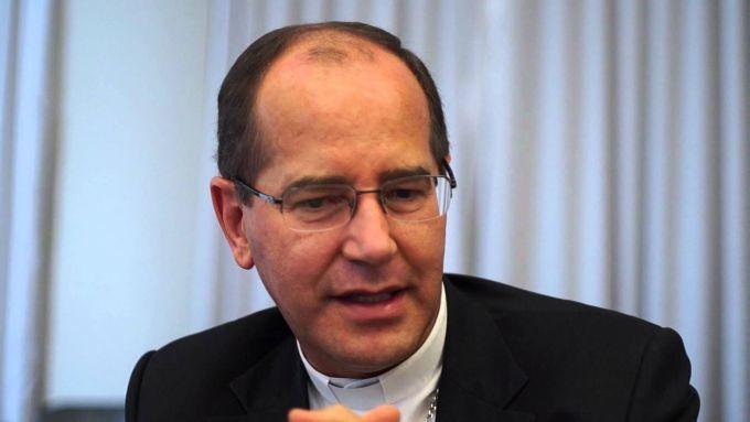 Arcebispo de Belo Horizonte (MG), Dom Walmor Oliveira de Azevedo