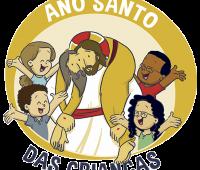 A alegria da Misericórdia