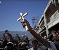 Santa Sé: o pensamento único mina a liberdade religiosa