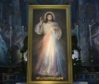 Devotos da Divina Misericórdia celebram Jubileu no Vaticano