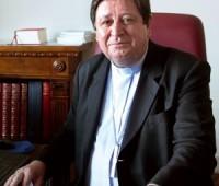 Cardeal Dom Braz de Avizopina sobre a crise política no Brasil