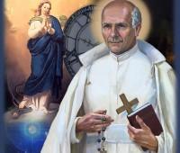 Confira o testemunho de um dos milagres de Santo Estanislau Papczynski