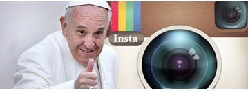 instagram-papa-francisco