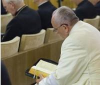 Meditação de Quaresma: Igreja seja transparente sobre bens