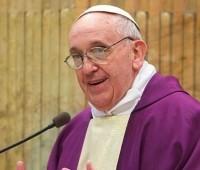 Papa faz reflexão sobre o Tríduo Pascal no Jubileu da Misericórdia