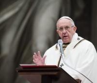 Missa do Crisma: sacerdotes testemunhas e ministros da misericórdia