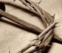 Semana Santa no Santuário da Divina Misericórdia