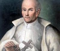 Papa Francisco fará a canonização de cinco Beatos