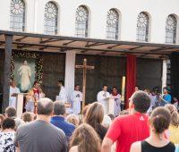Como ser discípulo e missionário da Misericórdia?