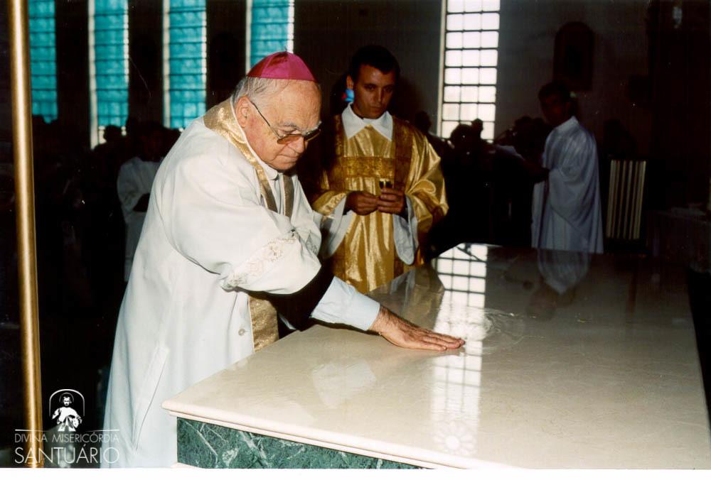 Dedicação_Santuário_Divina_Misericordia (15)