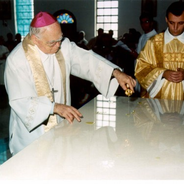 Dedicação_Santuário_Divina_Misericordia (16)