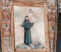 Instituição da Festa da Misericórdia e canonização de Santa Faustina
