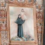 canonização_Santa_Faustina_misericordia