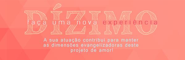 Banner-Dizimo