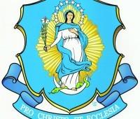 Congregação dos Padres Marianos celebra a Canonização de seu fundador