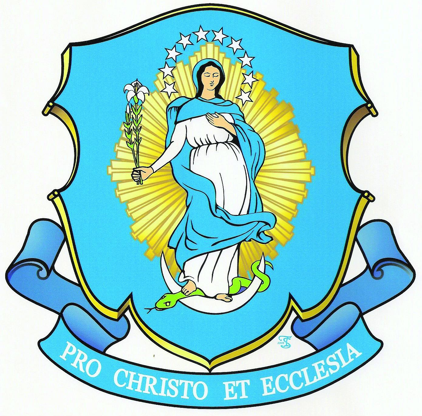 MARIANOS-logo_MIC
